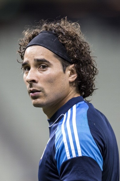 10 Most Unique World Cup Hairstyles Hairstation