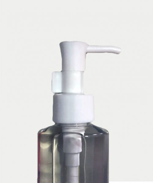 repair coat spray