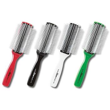Vess Blow Brush Hairstation