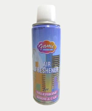 fami air freshener