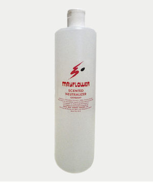 mayflower neutralizer small