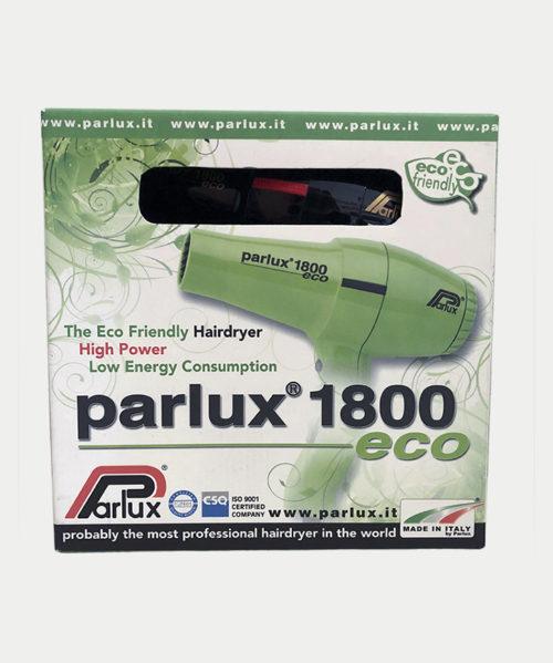 parlux 1800 eco box