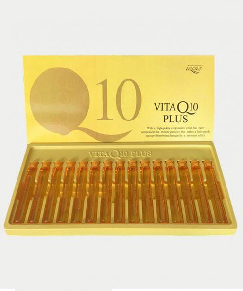 vita q10 hair treatment