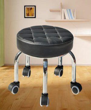 low-roller-stool