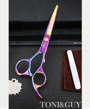 scissors-set