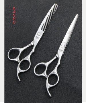 kasho-scissors