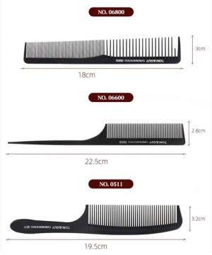 toni-guy-comb-size