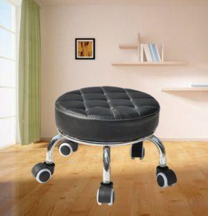 low stool
