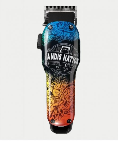 andis uspro nation clipper