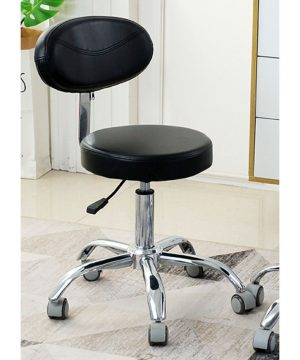 roller chair office